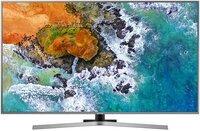 Телевизор SAMSUNG 55NU7470 (UE55NU7470UXUA)