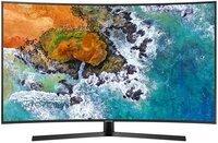 Телевізор SAMSUNG 55NU7500 (UE55NU7500UXUA)