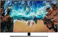 Телевизор SAMSUNG 55NU8070 (UE55NU8070UXUA)