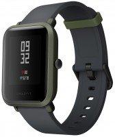 Смарт-часы Xiaomi Amazfit Bip Kokoda Green