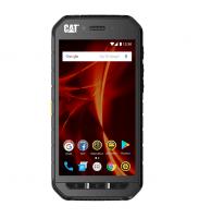 Смартфон Caterpillar CAT S41 Black