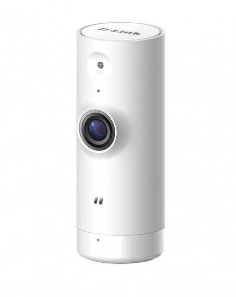 IP-Камера D-Link DCS-8000LH  - купить со скидкой