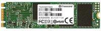 SSD накопитель Transcend MTS820S 240GB 2280 M.2 SATA (TS240GMTS820S)