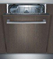 Вбудовувана посудомийна машина Siemens SN615X00AE