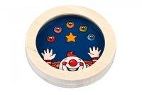Игра goki Лабиринт. Клоун (56022G-1)