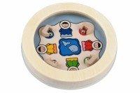 Игра goki Лабиринт. Эскимосы (56022G-4)