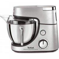 Кухонная машина Tefal Masterchef Gourmet QB612D38