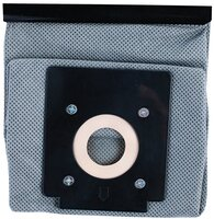 Многоразовый мешок и фильтр Gorenje GB1TBR