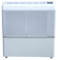 Осушувач повітря Ecor Pro D850E