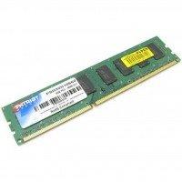 Пам'ять для ПК PATRIOT 2GB DDR3 1600 Signature Line (PSD32G16002)