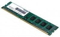 Пам'ять для ПК PATRIOT 8GB DDR4 2133 Signature Line (PSD48G213382)