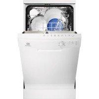 Посудомоечная машина Electrolux ESF9422LOW