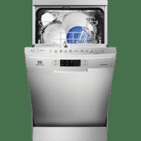 Посудомоечная машина Electrolux ESF9452LOX
