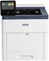Принтер лазерный Xerox VersaLink C500DN (C500V_DN)