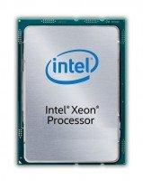 Процессор DELL Intel Xeon 4110 2.1G (338-BLTT)