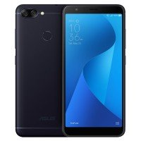 Смартфон Asus ZenFone Max Plus (M1) (ZB570TL-4A023WW) DS Black
