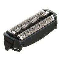 Сменная сетка для бритвы Panasonic