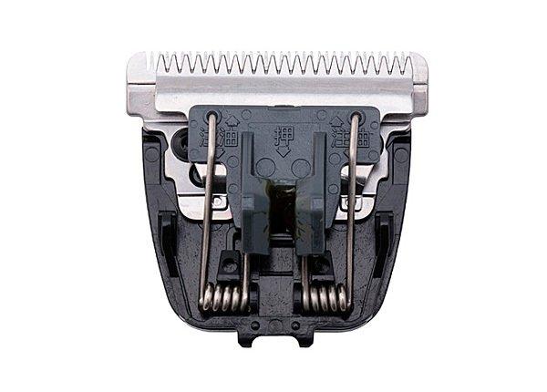 Купить Сменный нож к машинке для стрижки Panasonic WER-9P30-Y