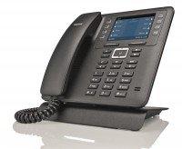 Телефон шнуровой Gigaset PRO Maxwell 3