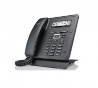 Телефон шнуровой Gigaset PRO Maxwell basic