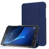 Чехол AIRON для планшета Galaxy Tab A 7.0 LTE dark blue SM-T280/T285