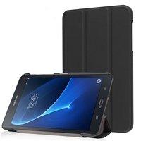 Чехол AIRON для планшета Galaxy Tab A 7.0