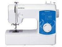 Швейная машина Brother Modern 21N