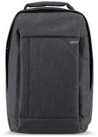 "Рюкзак Acer ABG740 Two-Tone15.6"" Grey"