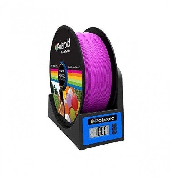 Держатель-весы для катушек с нитью Polaroid