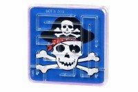 Настольная игра goki Пираты. Весёлый Роджер (13202G-1)
