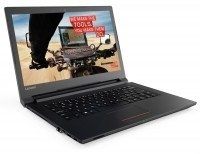 Ноутбук LENOVO V110 (80TD000CUA)
