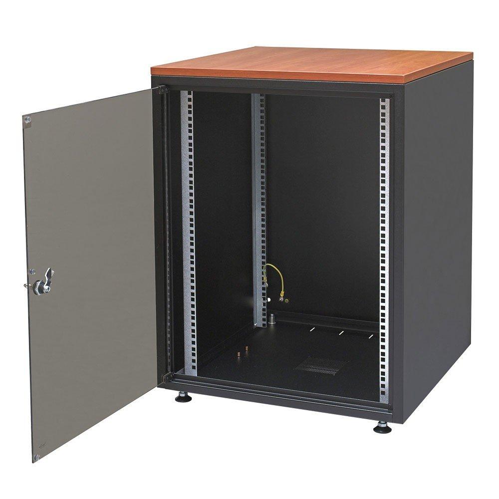 "Шкаф ZPAS 19"" 18U 600x600 SJB, без столешницы фото"