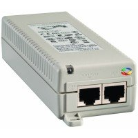 Адаптер HP ARUBA PD-3510G-AC Ethernet Midspan Injector (JW627A)