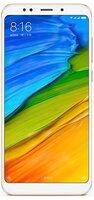 Смартфон Xiaomi Redmi 5 Gold