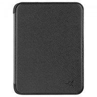 Чехол AIRON Premium для электронной книги AirBook PRO 6