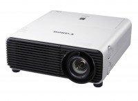 Инсталляционный проектор Canon XEED WUX500 (Lcos, WUXGA, 5000 ANSI Lm) (0071C003AB)