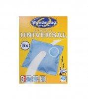 Набор мешков для пылесосов Rowenta Wonderbag Classic WB406140
