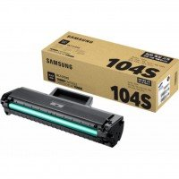Картридж лазерный Samsung SCX-3200/3205,1 500стр, MLT-D104S/SEE (SU748A)