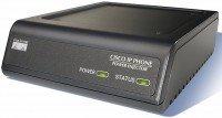 Опция Cisco IP Phone Power Injector For 7900 Series Phones