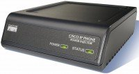 Опция Cisco IP Phone Power Injector For 7900 Series Phones