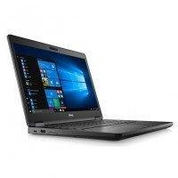 Ноутбук DELL Latitude E5480 (210-AKCG-IT17-11)