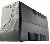 ДБЖ Legrand KEOR SPX 1000 ВА/600Вт, 4хSchuko, USB (310302)