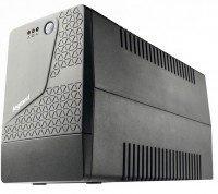 ДБЖ Legrand KEOR SPX 1500 ВА/900Вт, 4хС13, USB (310323)