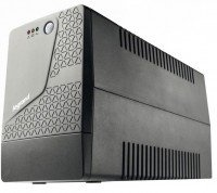 ДБЖ Legrand KEOR SPX 2000 ВА/1200Вт, 4хSchuko, USB (310304)