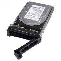 """Жесткий диск внутренний DELL 3.5"""" SATA 1TB 7.2K (400-AKWS)"""