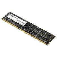Пам'ять для ПК AMD 4Gb DDR3 1333 (R334G1339U1S-UO)