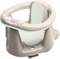 Сиденье для купания OK Baby FLIPPER EVOLUTION серый (37992035)