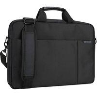 "Сумка Acer Notebook Carry Case 15"" Black"