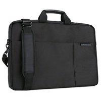 "Сумка Acer Notebook Carry Case 17"" black"