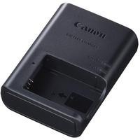 Зарядное устройство Canon LC-E12 для аккумулятора LP-E12 (6782B001)